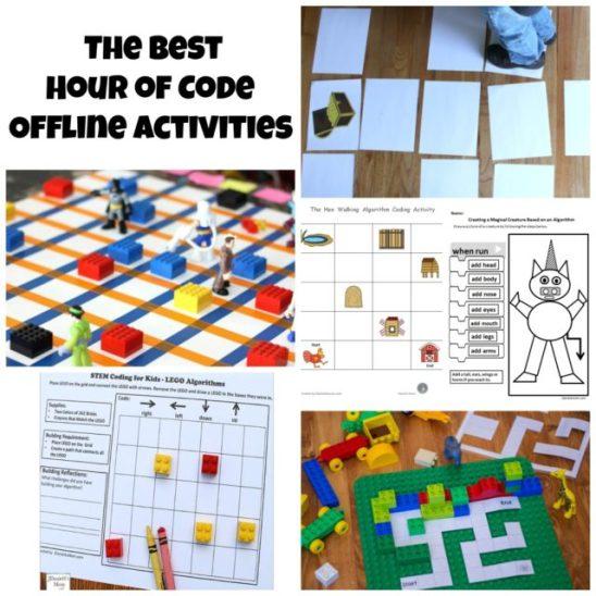 The-Best-Hour-of-Code-Offline-Activities.jpg