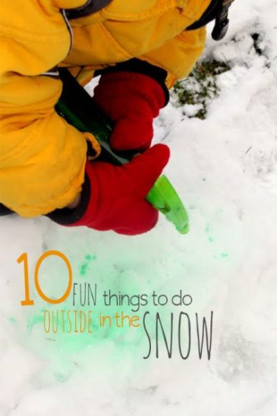 things-to-do-in-the-snow-feature-4-433x650.jpg