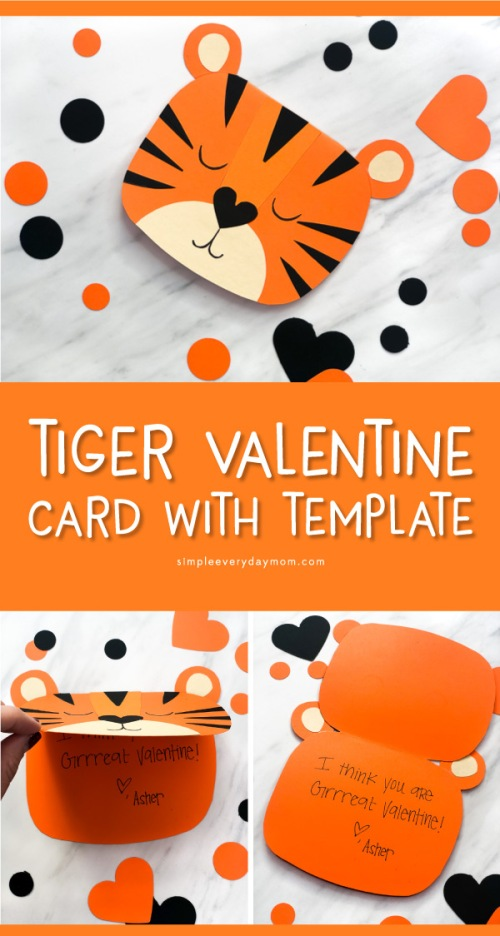 tiger-homemade-valentines-card-pin-image.jpg