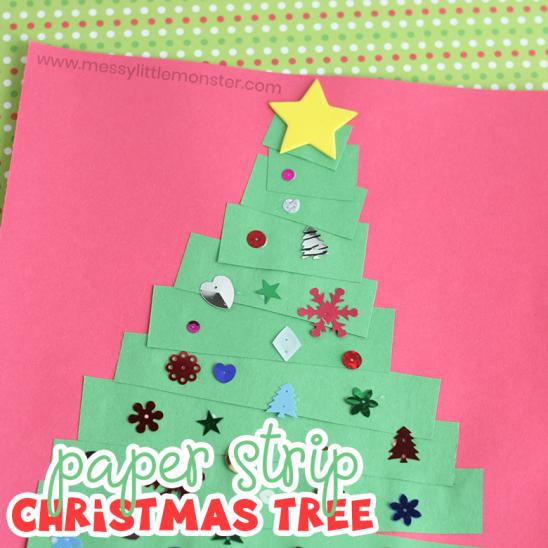 toddler-christmas-card-christmas-tree-craft.png