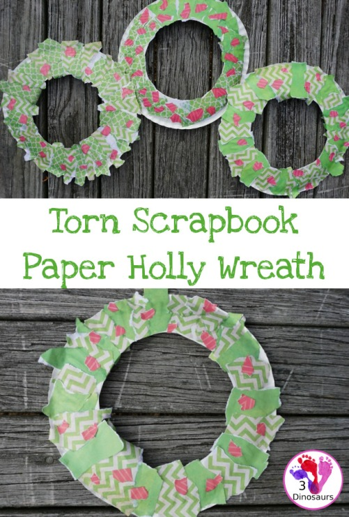 tornpaperwreaths-main.jpg