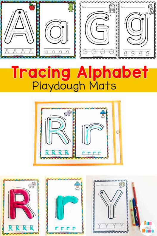tracing-alphabets.jpg