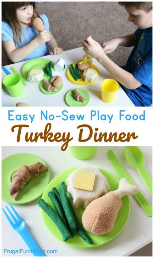 Turkey-Dinner-Pin-614x1024.jpg