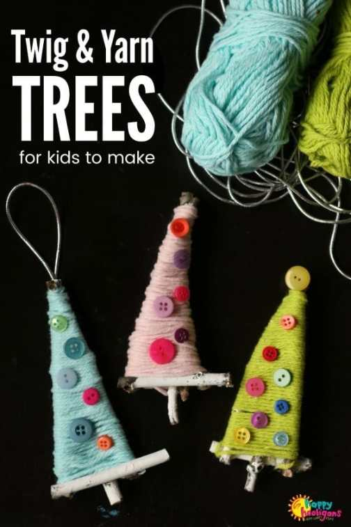 Twig-and-Yarn-Christmas-Tree-Ornaments-.jpg