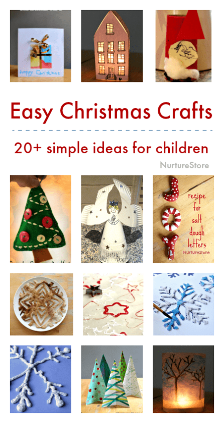 very-easy-christmas-crafts-for-children-to-make.png