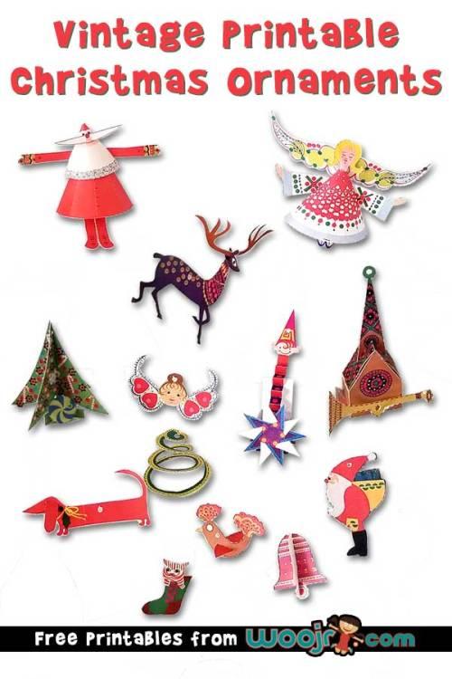 vintage-paper-ornaments
