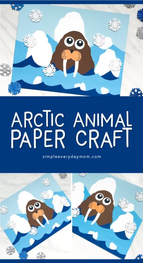 walrus-paper-craft.jpg