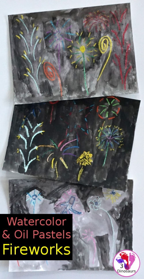 watercolorfireworks-main.jpg