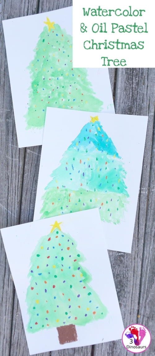 wateroilpastelcolorchristmastrees.jpg