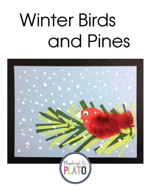 winter-Birds.jpg