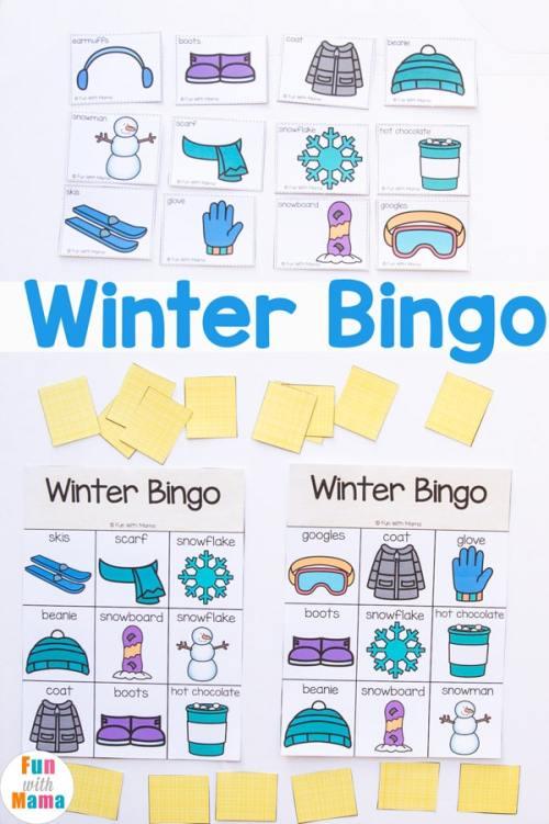 winter-bingo-activity.jpg