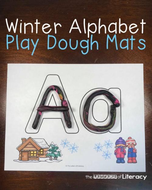 Winter-Play-Dough-Mats-Featured.jpg