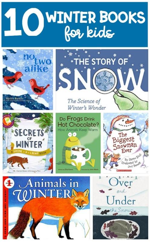 10-winter-books.jpg