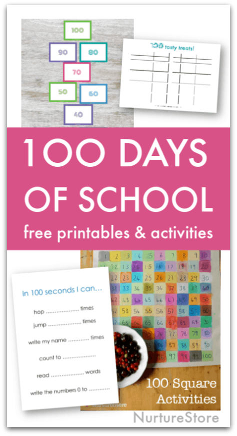 100-days-of-school-free-printables-activities-3d.png