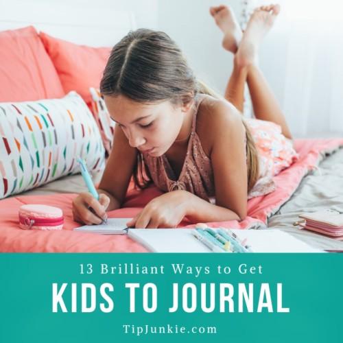 13-Brilliant-Ways-to-Get-Kids-to-Journal.jpg