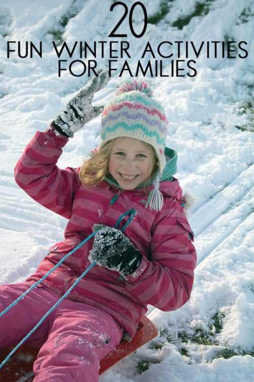 20-fun-winter-activities-for-families.jpg