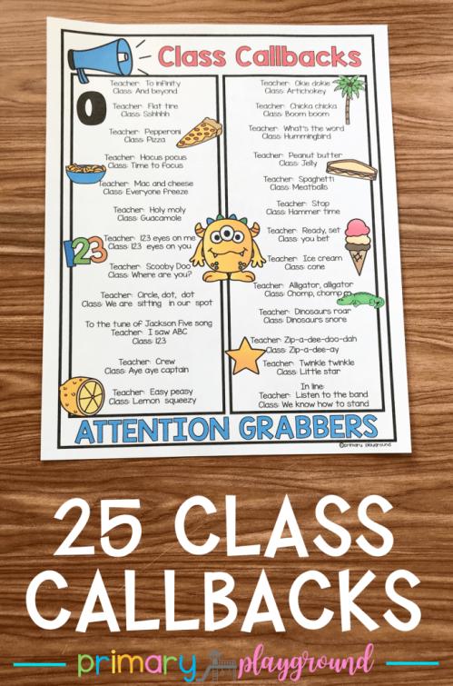 25-class-callbacks2.png