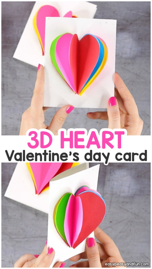 3D-Heart-Card-Valentines-Day-Craft-for-Kids.jpg