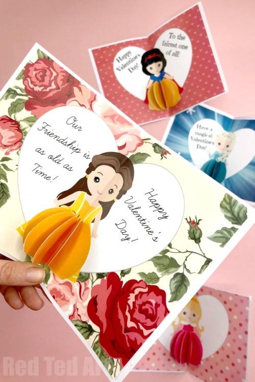 3d-Pop-Up-Princess-Card-2.jpg