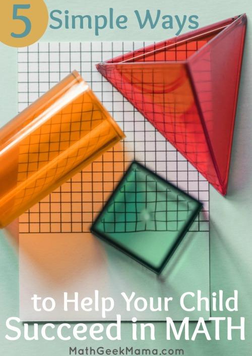 5-Ways-to-Help-Your-Child-in-Math.jpg