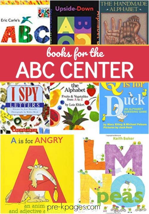 abc-center-books-for-preschool.jpg