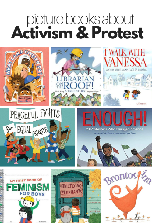 Activism-Protest.png