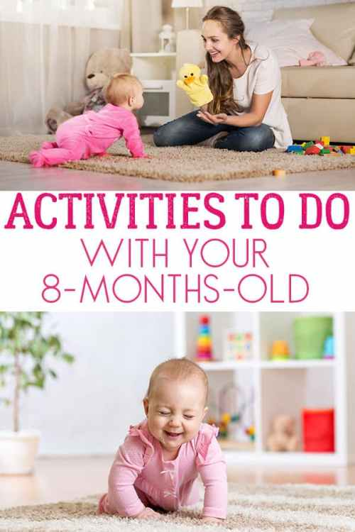 Activities-to-do-with-your-8-months-old.jpg