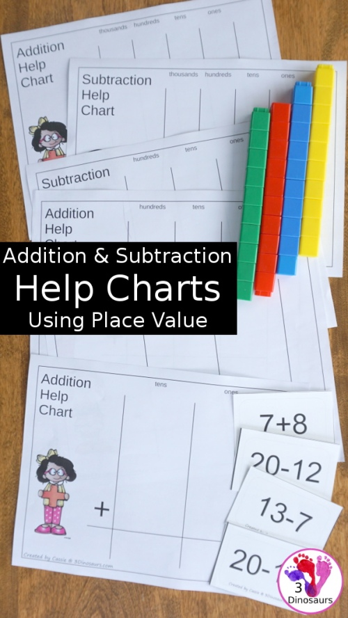 additionsubtractionhelpcharts.jpg