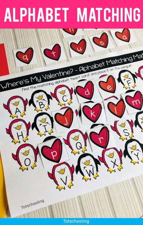 Alphabet-Matching-Mat-Valentine-Penguins.jpg