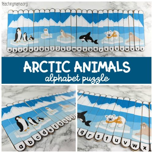 arctic-animals-abc-puzzle-pin.jpg