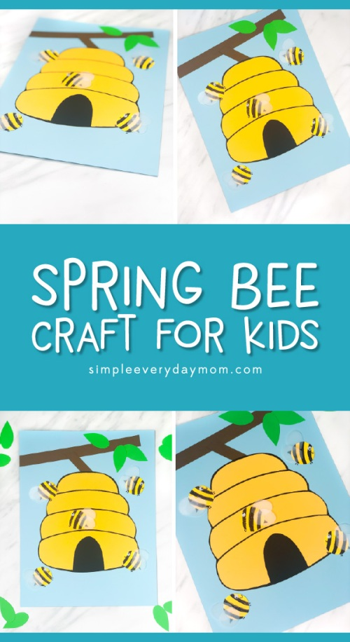 beehive-craft-kids-pin-image.jpg