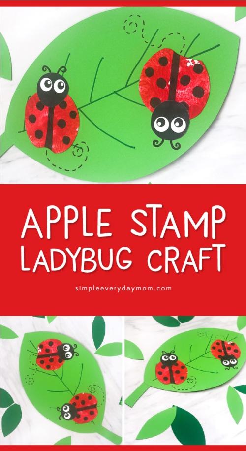 bug-craft-for-preschoolers-pin-image.jpg