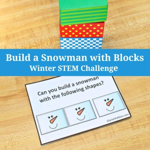 Build-a-Snowman-with-Blocks-Winter-STEM-Challenge-Facebook-640x640.jpg