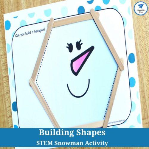 Building-Shapes-STEM-Snowman-Activity-Facebook-640x640.jpg