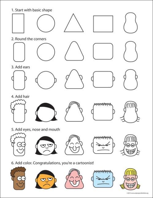 Cartoon-Heads.jpg