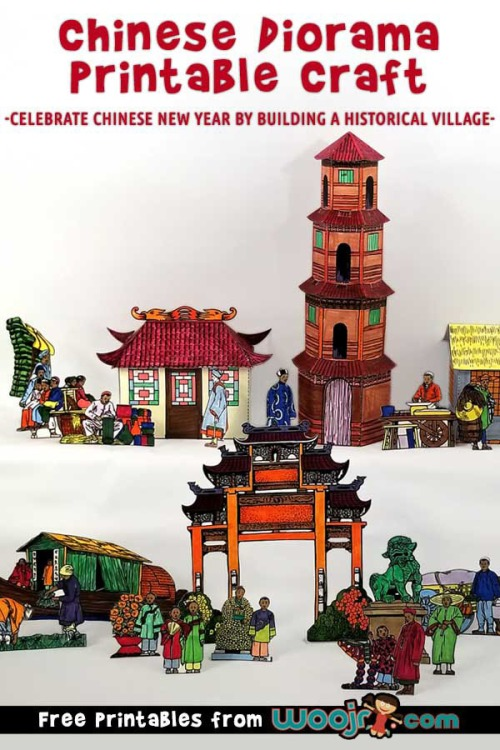 chinese-new-year-diorama-1.jpg