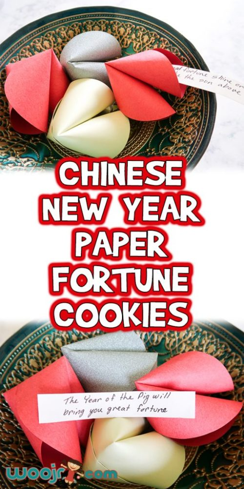 Chinese-New-Year-Paper-Fortune-Cookies-1-512x1024.jpg