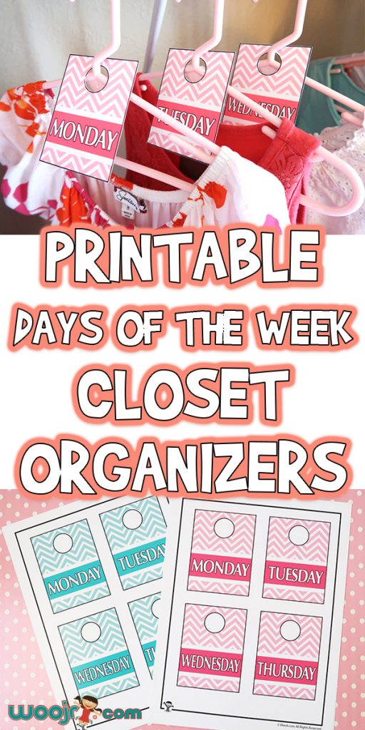 image regarding Printable Days of the Week Labels called 01.10 Printables: Lego Labels, Valentine Adhere, Times of the