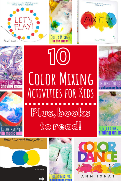 color-mixing-activities-and-books-to-read-pin-2.png