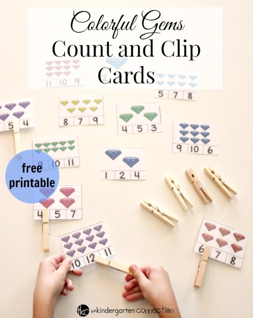 Colorful-Gems-Count-and-Clip-Cards-FREE-Printable.jpg