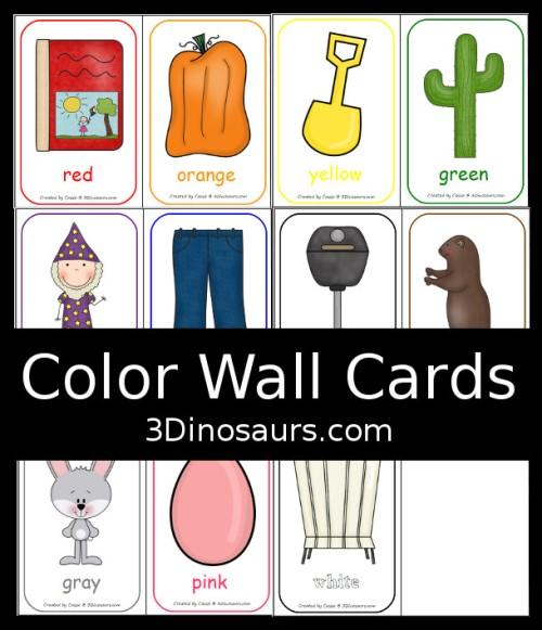 colorwallcards-blog.jpg