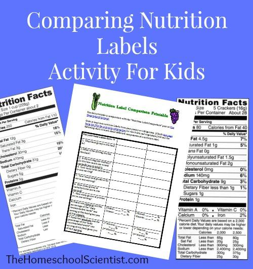 comparing-nutrition-labels.jpg