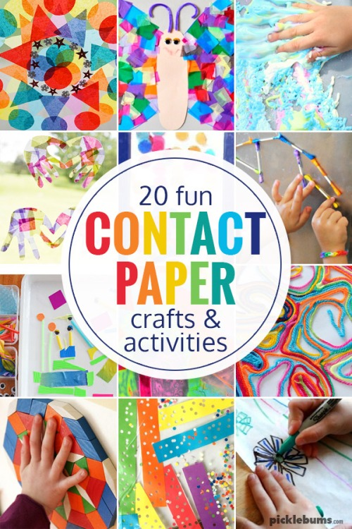 contact-paper-crafts.jpg