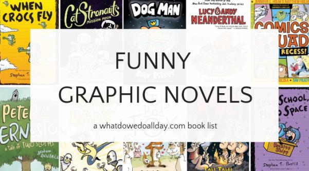 Copy-of-funny-graphic-novels-fb-1.png