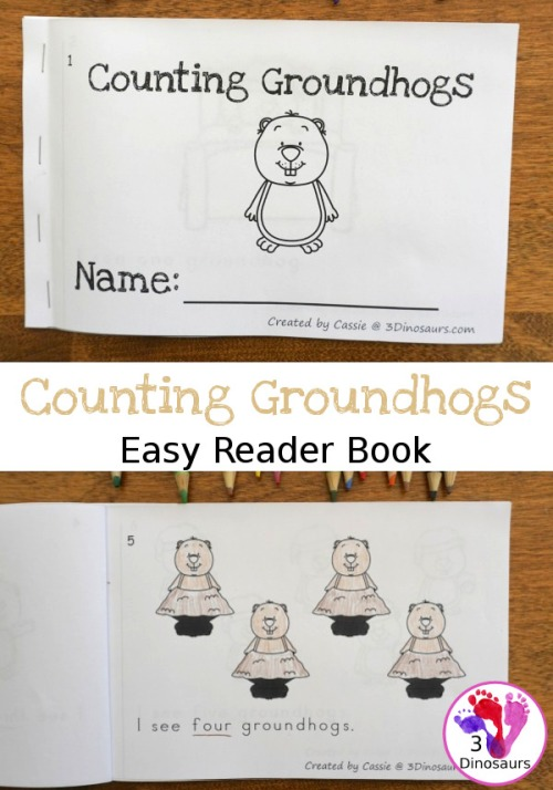 countinggroundhogsblog.jpg
