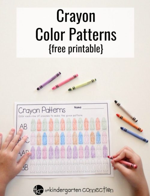 Crayon-AB-Color-Patterns-free-printable-768x1007.jpg