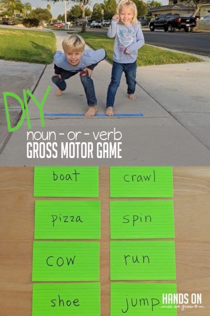 diy-gross-motor-game-feature-a-433x650.jpg