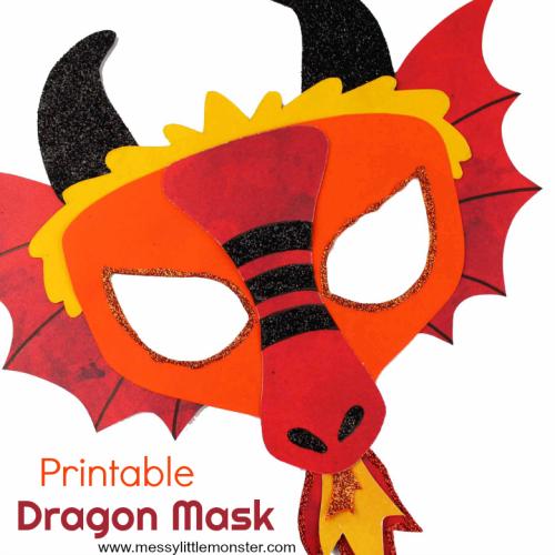 dragon-mask-craft.png