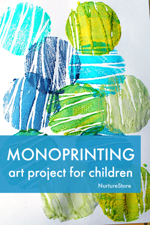 easy-mono-printing-art-project-for-children.png