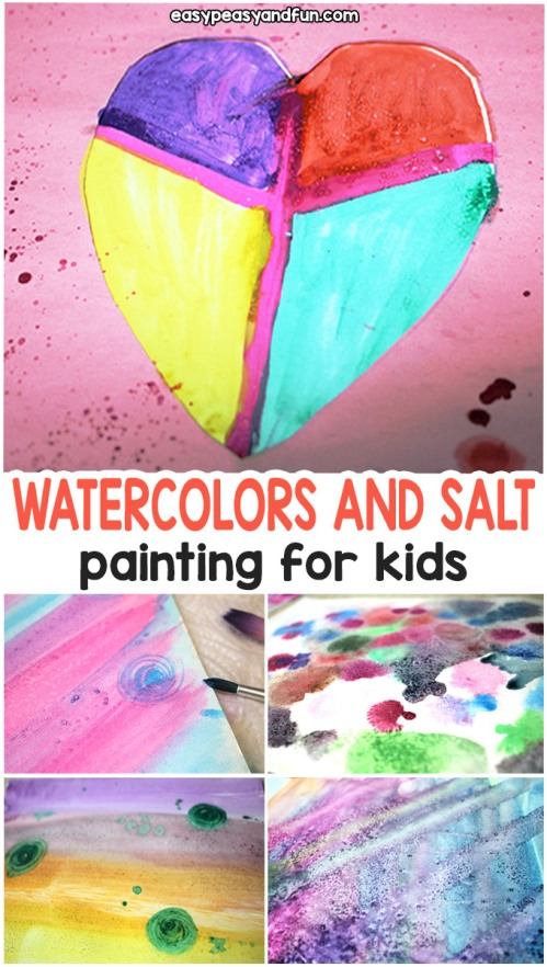 Easy-Painting-With-Watercolors-and-Salt.jpg